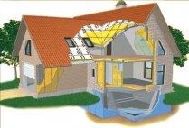 Энергосберегающие-технологии—в