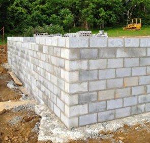 образец сметы на строительство