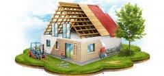 Строительство домов Иваново