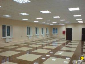 Строительство и ремонт. Москва